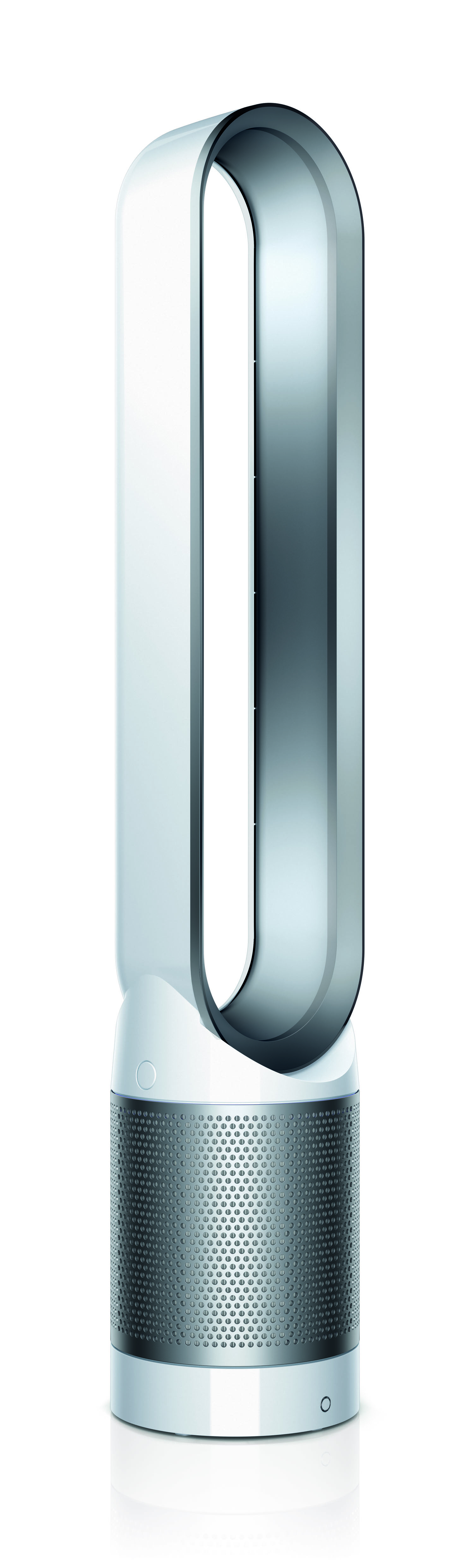 Dyson-AM11-Pure-Cool-Tower-Purifier-amp-Fan thumbnail 15