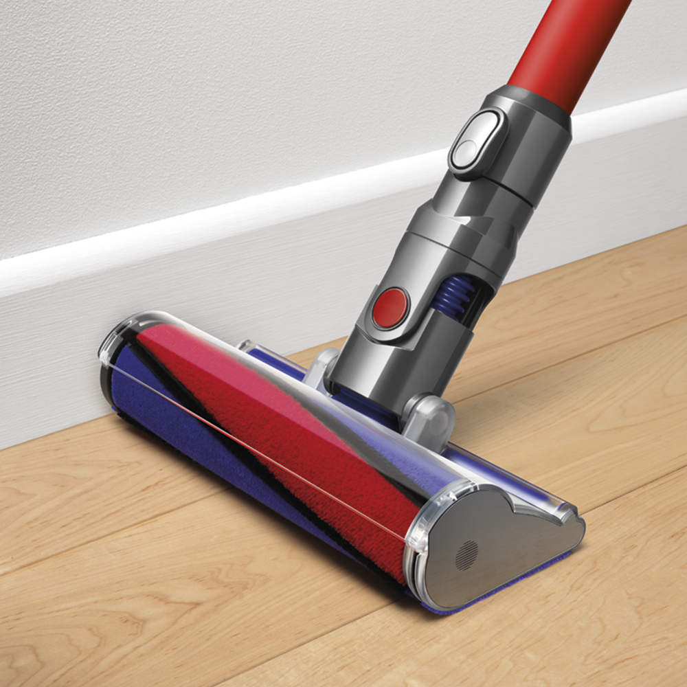 Dyson-V6-Absolute-HEPA-Cordless-Vacuum-Refurbished thumbnail 6