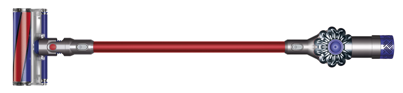 Dyson-V6-Absolute-HEPA-Cordless-Vacuum-Refurbished thumbnail 8
