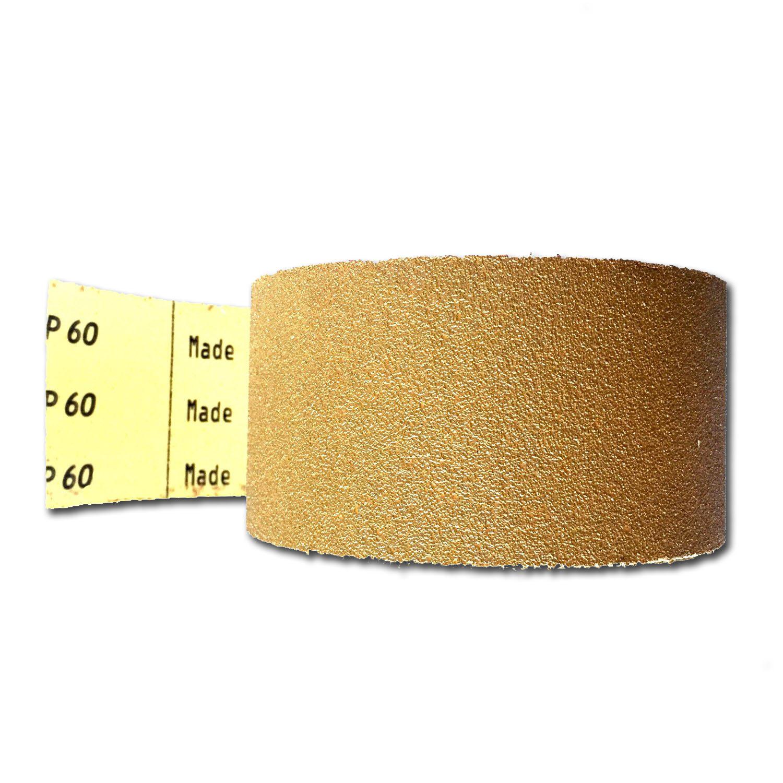 TCP Global Wooden Handle Longboard Sander for PSA Sandpaper 16-1//2 x 2-3//4