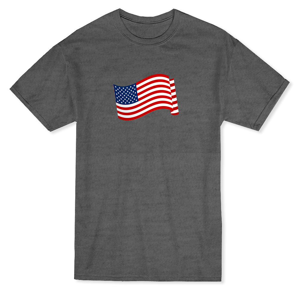 3669222f Same Day T Shirt Printing San Diego - DREAMWORKS