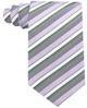 Scott-Allan-Striped-Necktie-Mens-Ties-in-Various-Colors thumbnail 17
