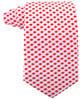 Scott-Allan-Mens-Checkerboard-Necktie-Mens-Tie thumbnail 23