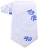 Scott-Allan-Mens-Floral-Necktie thumbnail 12