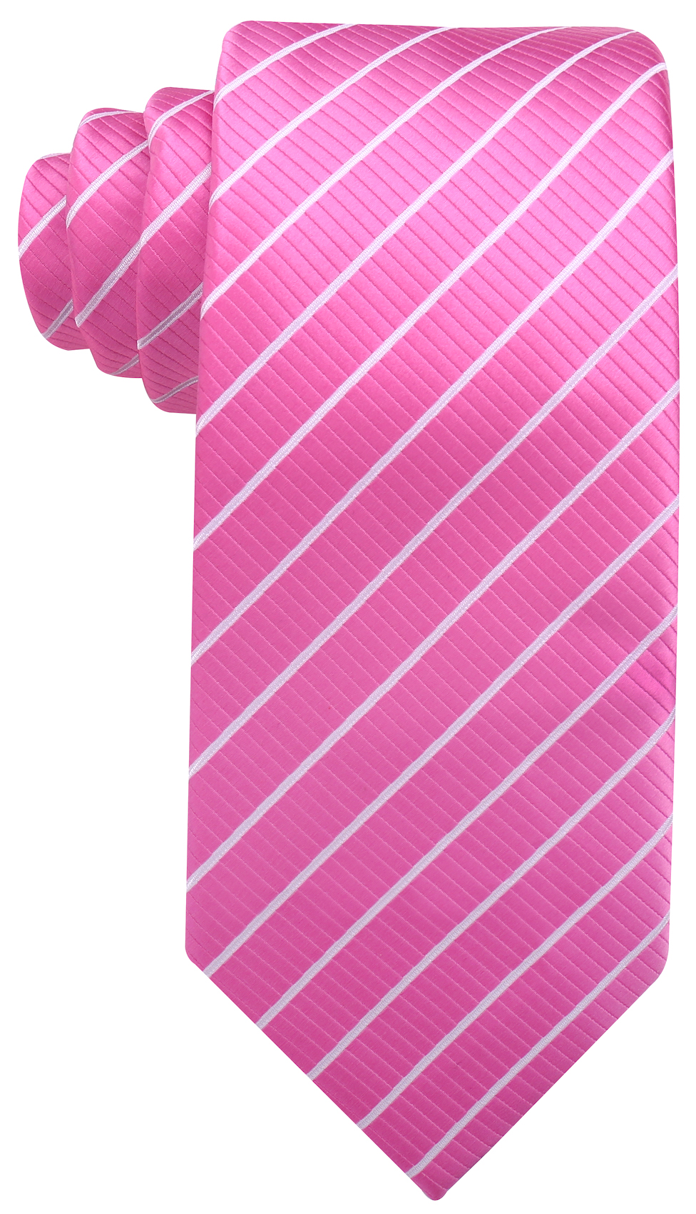 Scott-Allan-Mens-Striped-Tie thumbnail 7