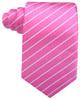 Scott-Allan-Mens-Striped-Tie thumbnail 11