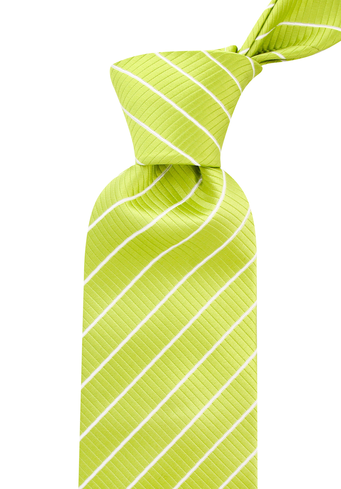 Scott-Allan-Mens-Striped-Tie thumbnail 14