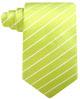 Scott-Allan-Mens-Striped-Tie thumbnail 17