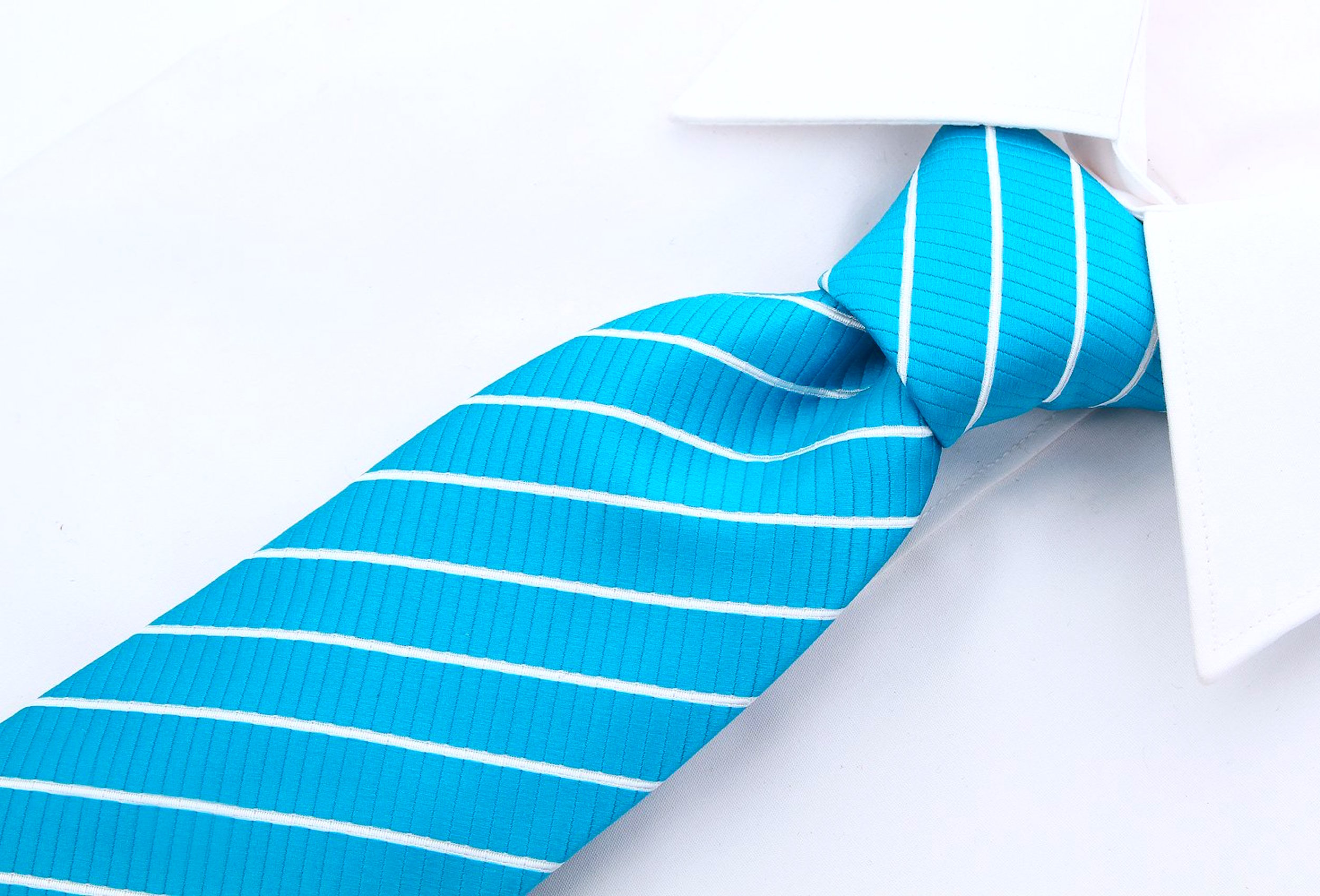 Scott-Allan-Mens-Striped-Tie thumbnail 21