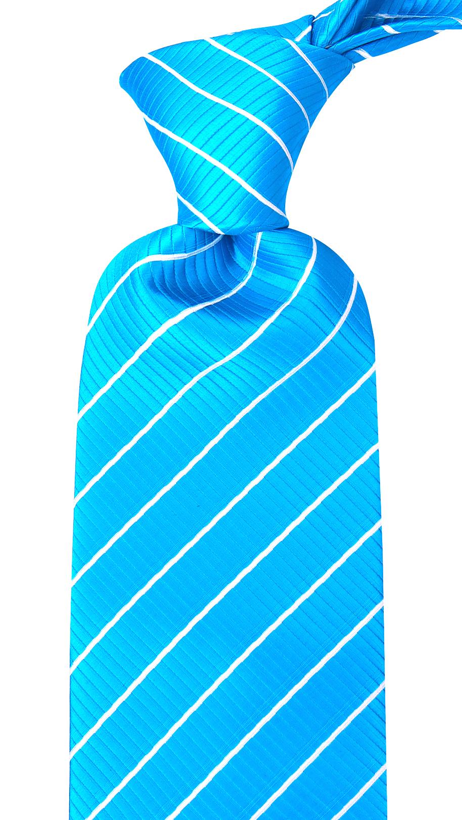 Scott-Allan-Mens-Striped-Tie thumbnail 20