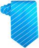 Scott-Allan-Mens-Striped-Tie thumbnail 23