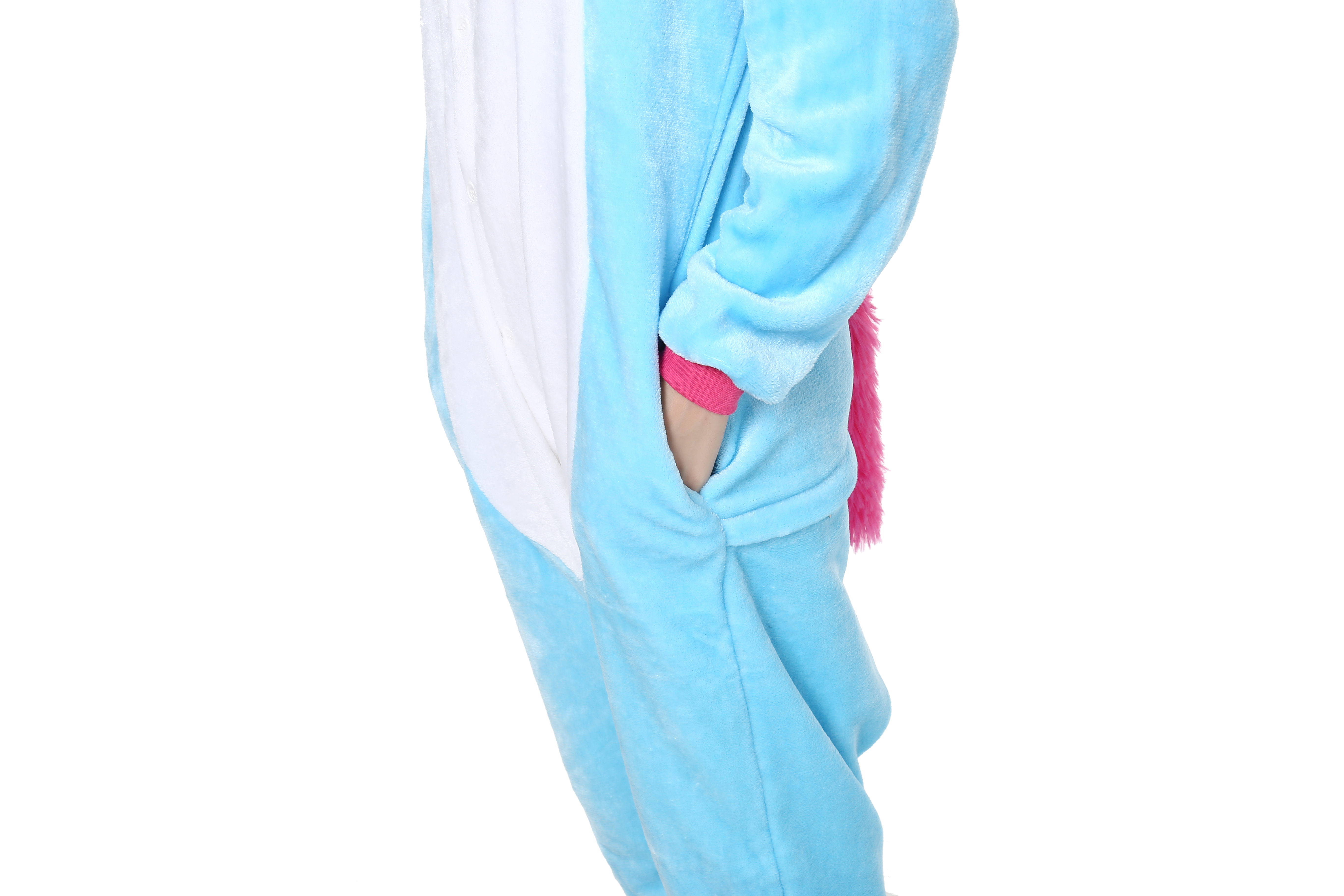 Kids adult pajamas kigurumi christmas party cosplay costume animal