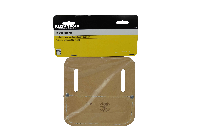 Klein tools 27450 Industrial 3/16-Inch Tie-Wire Reel Pad | eBay