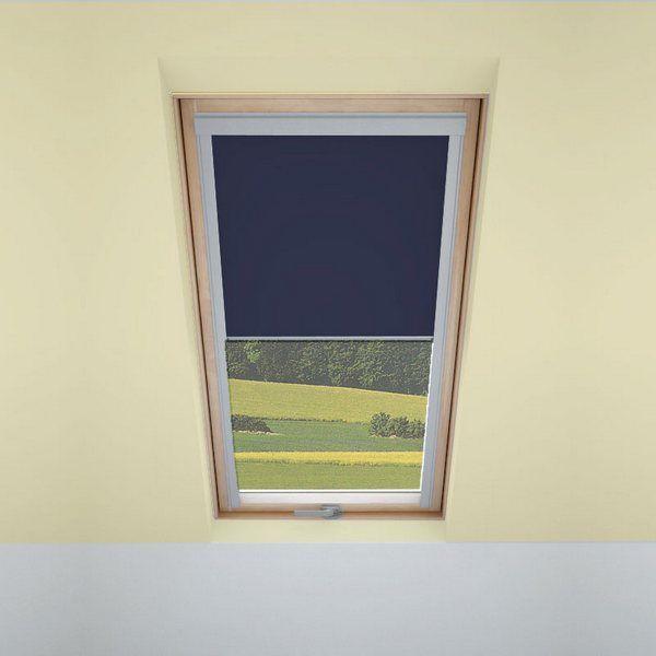 store velux gfl 304 elegant velux gfl dimension avec ggl dimensions roof blind vfe with et best. Black Bedroom Furniture Sets. Home Design Ideas