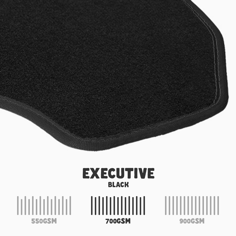 Floor-Mats-For-Hyundai-Santa-Fe-SUV-2013-Current-Car-Mats