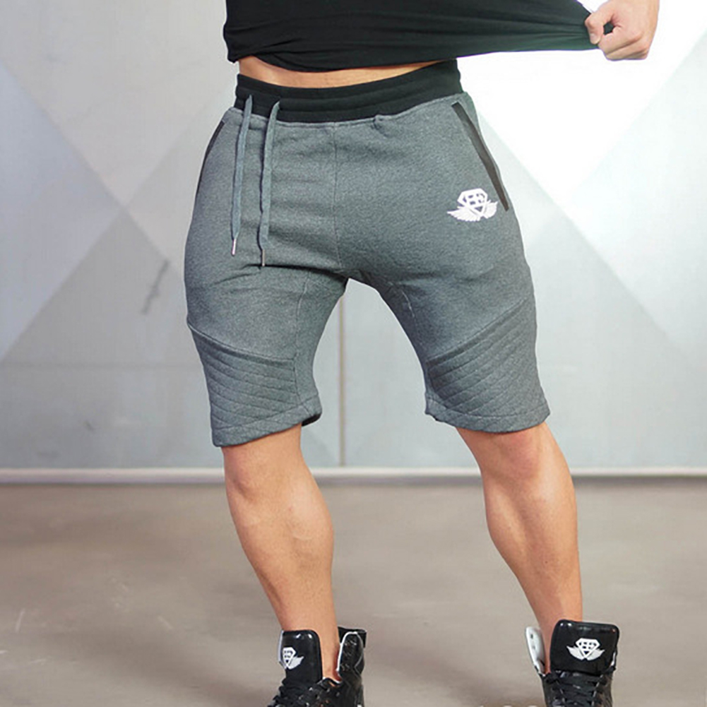 athletic shorts stretch workout running jogging gym sport me