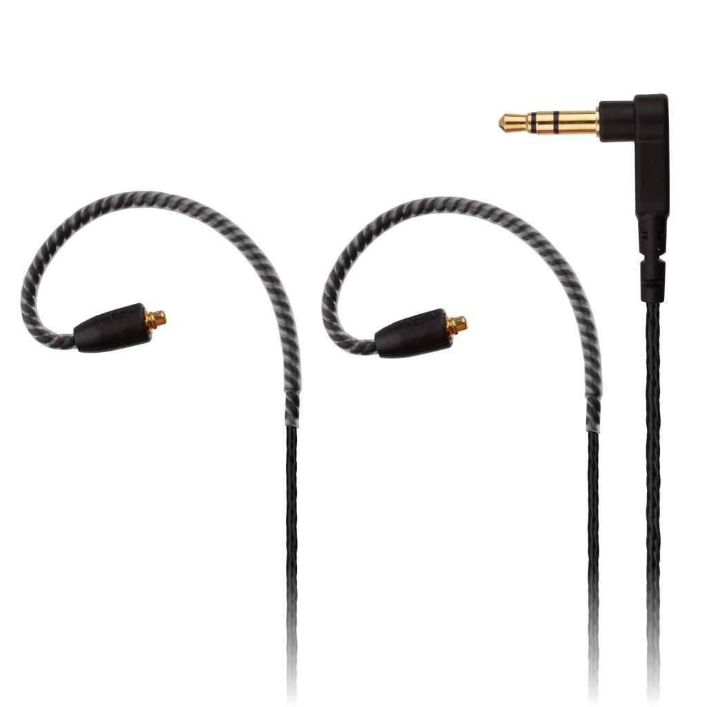 Ersatz-Audio Kabel für Sony XBA-N1AP Kopfhörer führen Kopfhörer ...