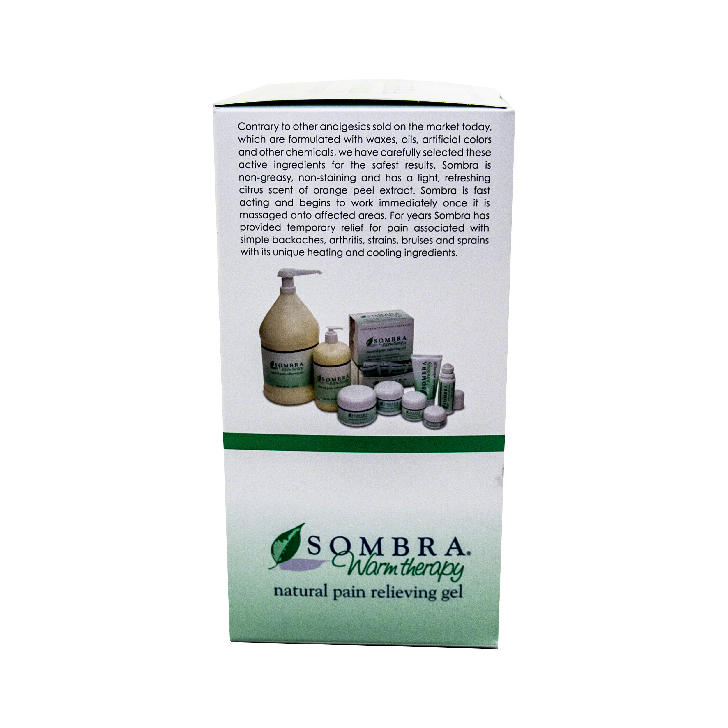 Sombra-Warm-Therapy-Natural-Pain-Relieving-Gel thumbnail 31