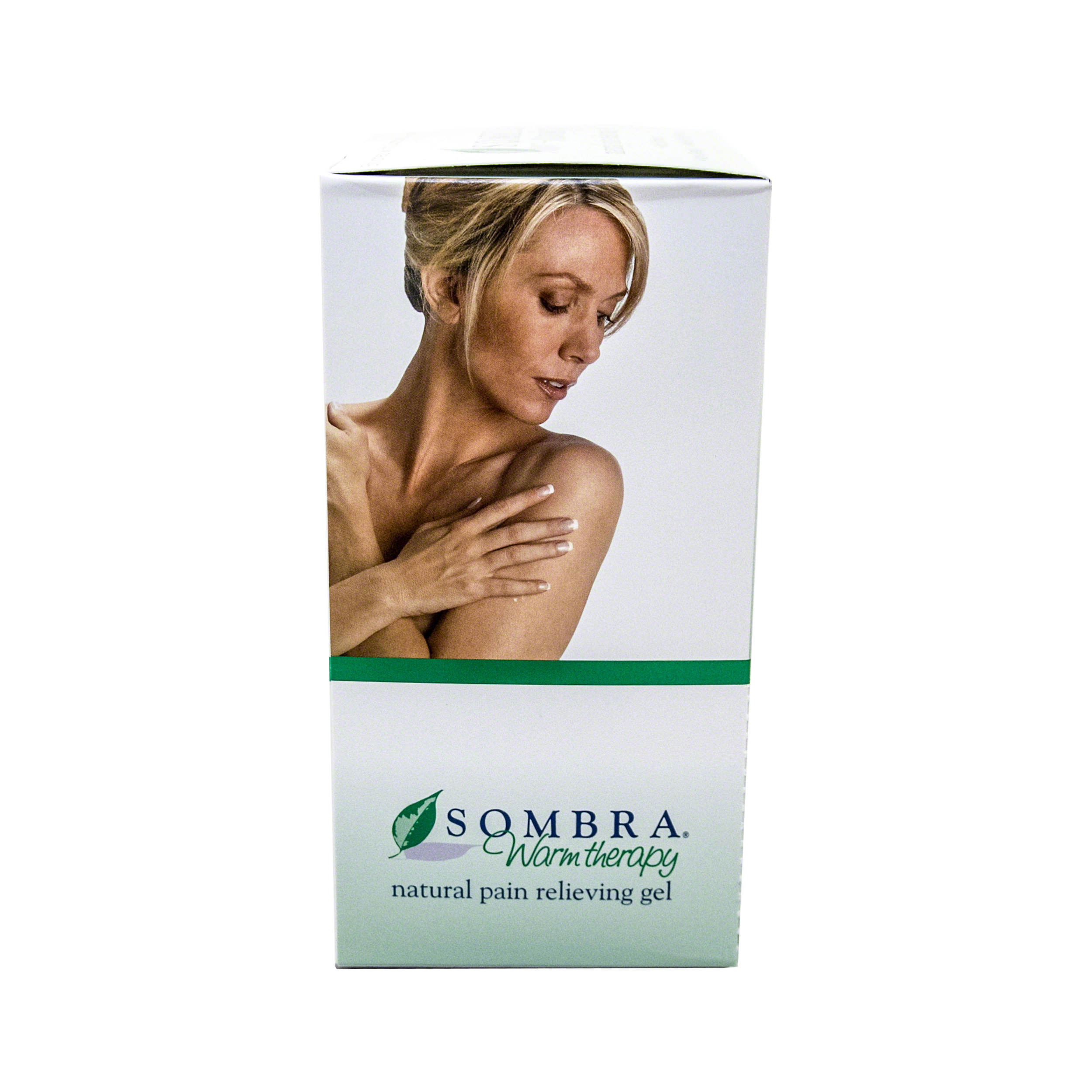 Sombra-Warm-Therapy-Natural-Pain-Relieving-Gel thumbnail 33