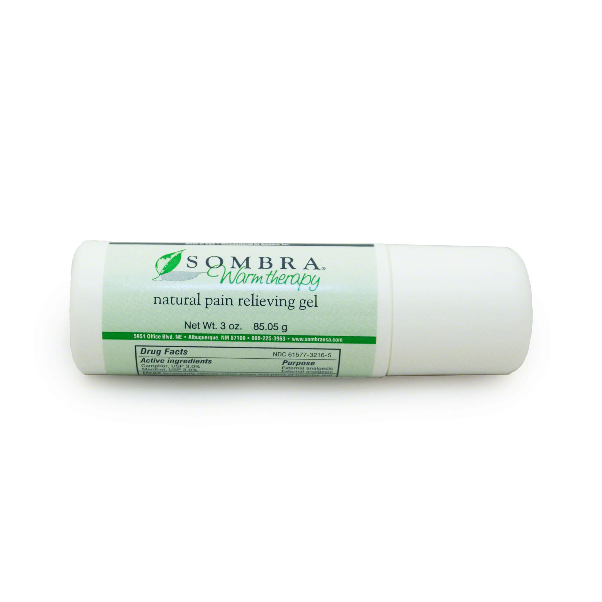 Sombra-Warm-Therapy-Natural-Pain-Relieving-Gel thumbnail 14