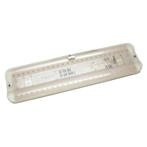 Diamond Group 52529 50-Diode Led Utility Light