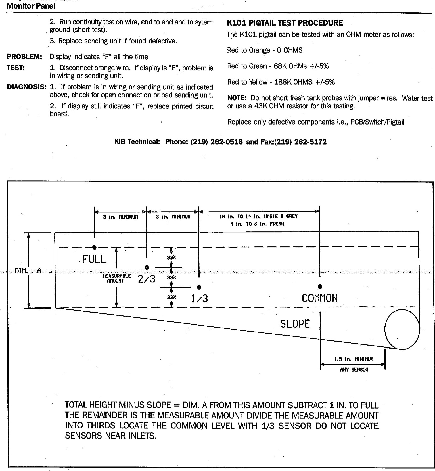 Tank Scooter Wiring Diagram from d3d71ba2asa5oz.cloudfront.net