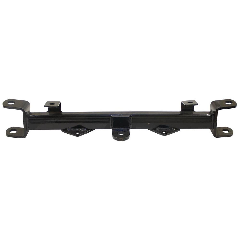 Black Stens 285-438 Steering Box Assembly