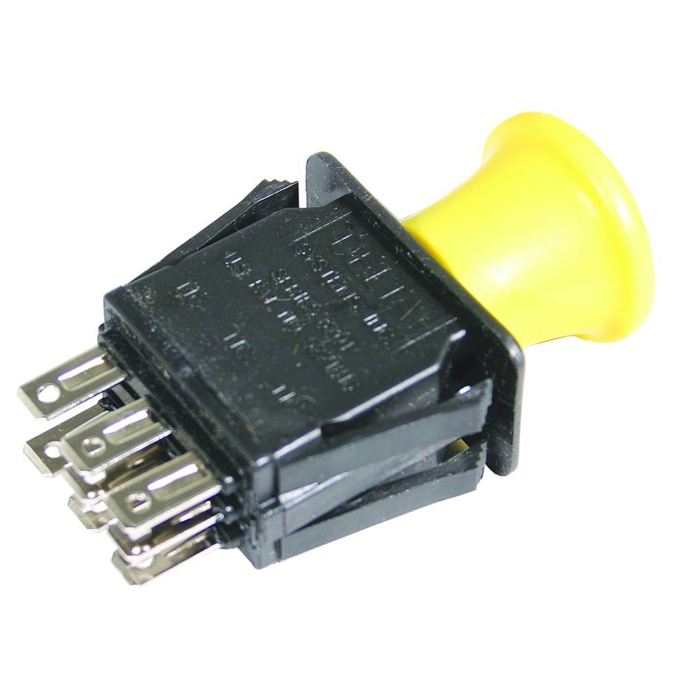 Details About New Stens Pto Switch For Bobcat 930022 930023 922010 934010a Gear Drives