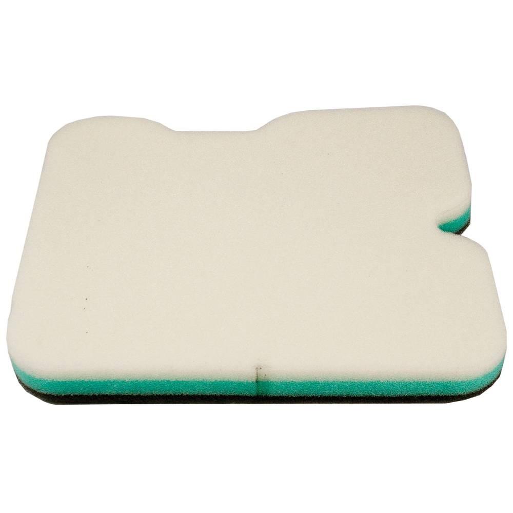 19-12479 12479 Foam Prefilter Replaces Briggs /& Stratton 792303