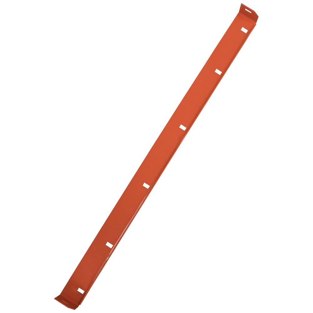 "New Stens Scraper Bar for Ariens Sno-Tek 24/"" snowblowers 780-028 3884451"