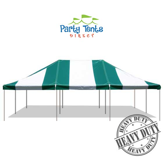 Heavy Duty 16oz Vinyl Block Out Pole Tent Replacement Top - Select Color u0026 Size.  sc 1 st  eBay & Canopy Tent Top for Commercial Pole Tent 16 oz Vinyl TOP ONLY ...