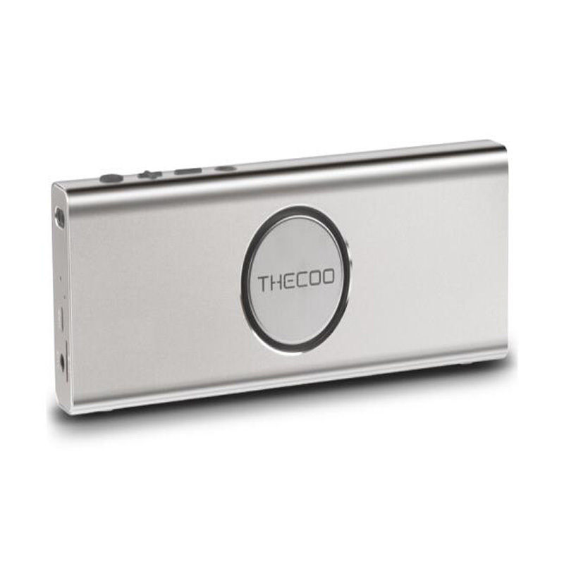 THECOO-Supper-Silm-Metal-HIFI-Portable-Outdoor-Mini-Wireless-Bluetooth-Speaker