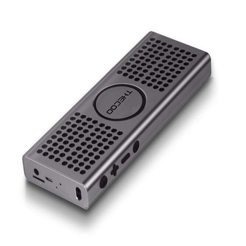 THECOO-Supper-Silm-Metal-HIFI-Portable-Outdoor-Mini-Wireless-Bluetooth-Speaker