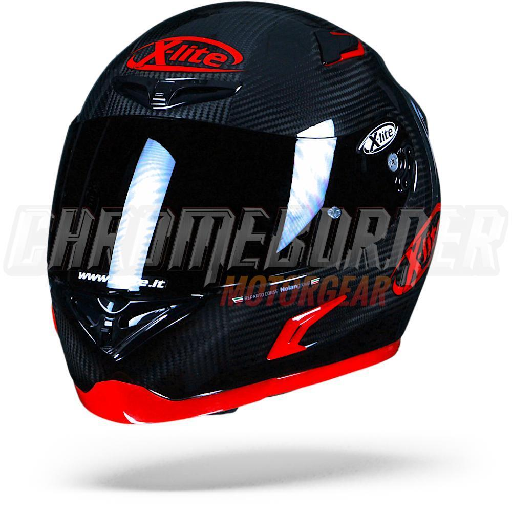 x lite x 802rr ultra carbon puro sport 008 red motorcycle. Black Bedroom Furniture Sets. Home Design Ideas