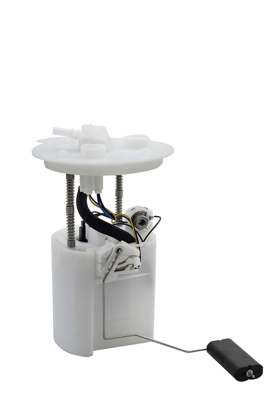 2012 Ford Focus Fuel Pump Module Assembly For 555 Fuse Box 20102018 Mk3 Diagram