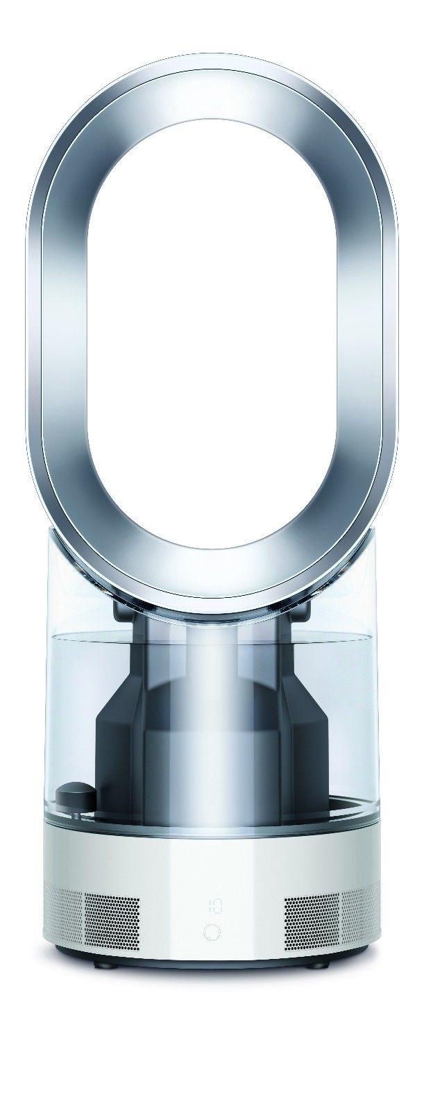 Увлажнитель воздуха dyson am10 white пылесосы для аллергиков dyson