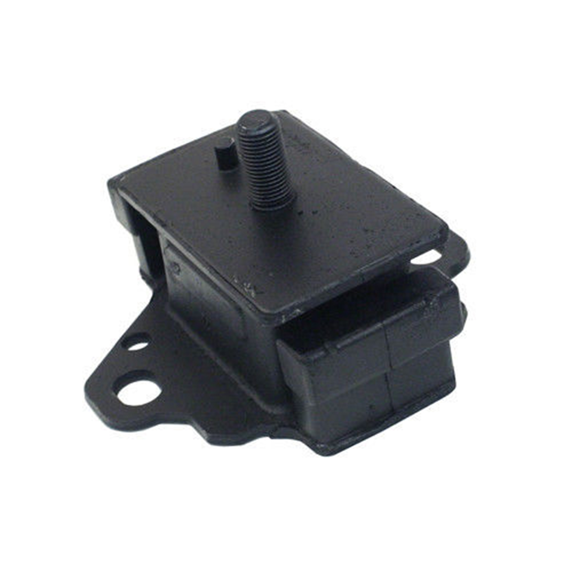 Engine Mount Front-Left//Right Anchor 8164