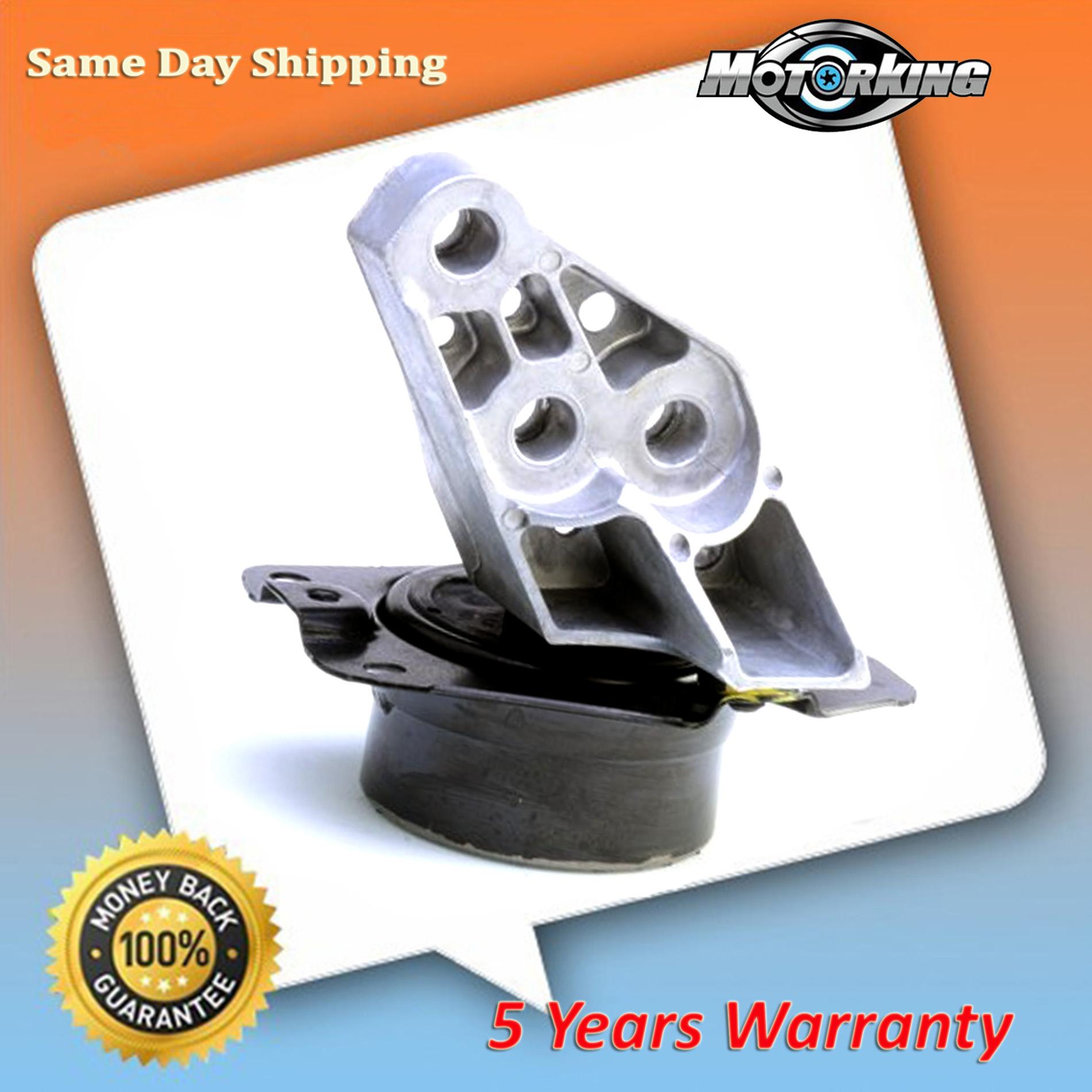 For 3339 Chevrolet Equinox GMC Terrain 3.0L 3.6L Automatic