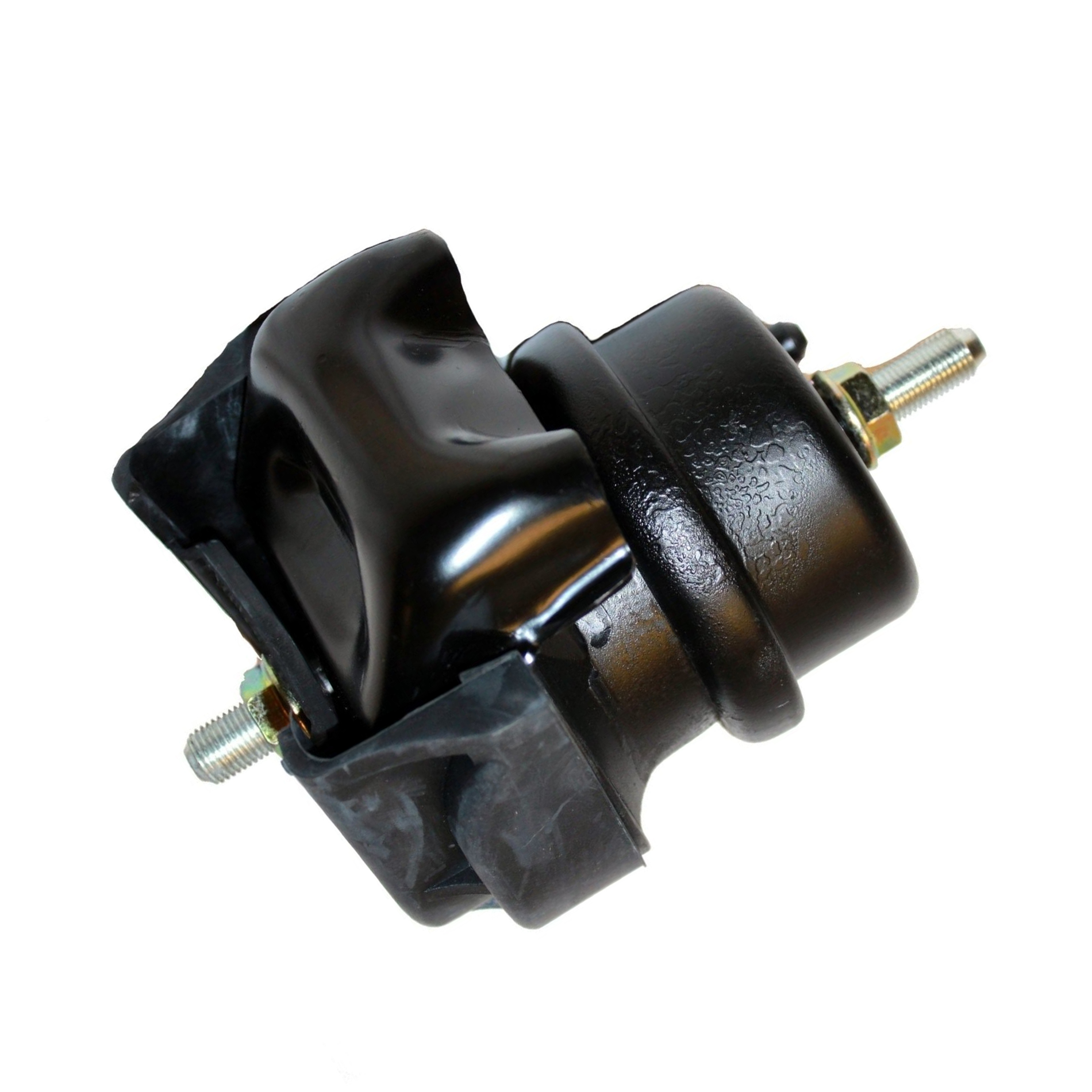 S1456 Front Left or Right Engine Motor Mount For 2001-2006 Lexus LS430 4.3L