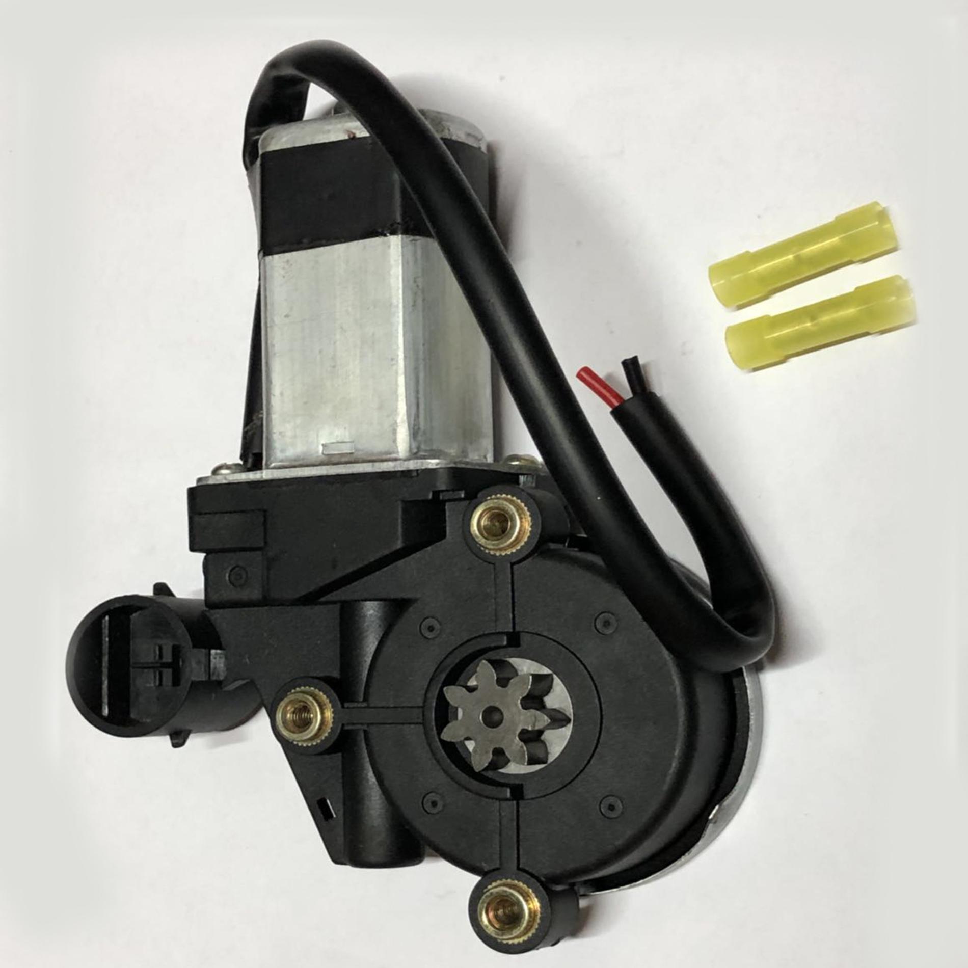 Left Side Power Window Motor For 85720-AA020 Toyota Camry Corolla Tacoma Sienna