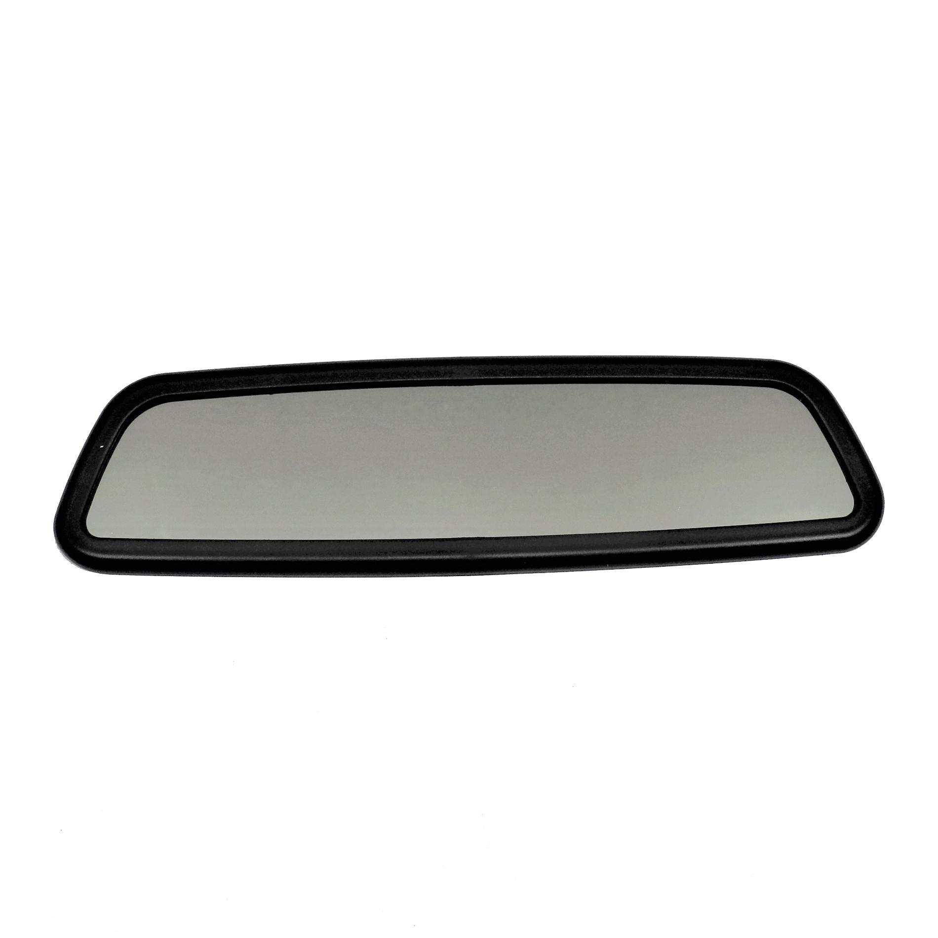Rear View Mirror Repair Kit For Bmw 3 5 X3 X5 X6 E46 E90