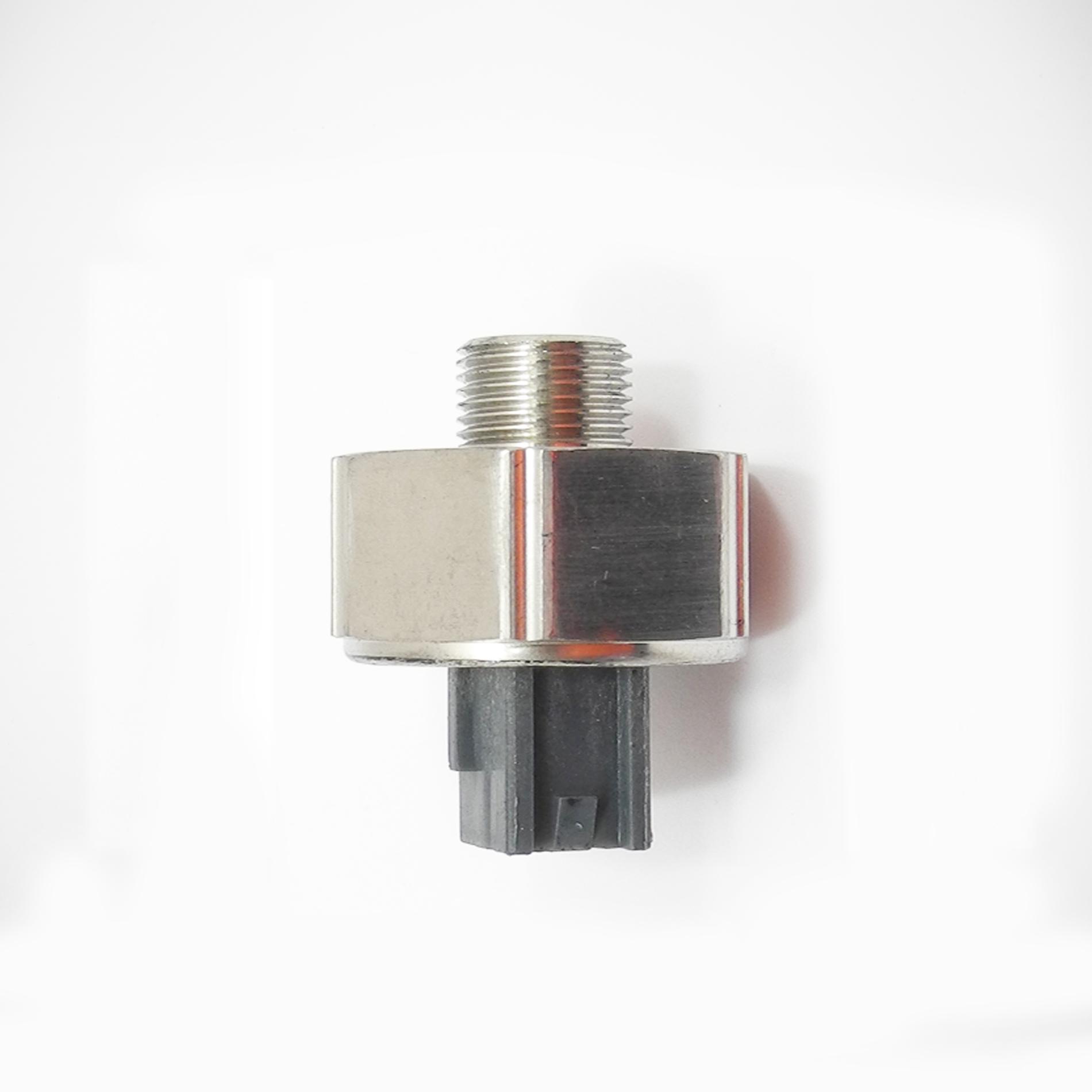 NEW 2pcs Denso Knock Sensors 89615-12040 For Toyota Tacoma Lexus GS300