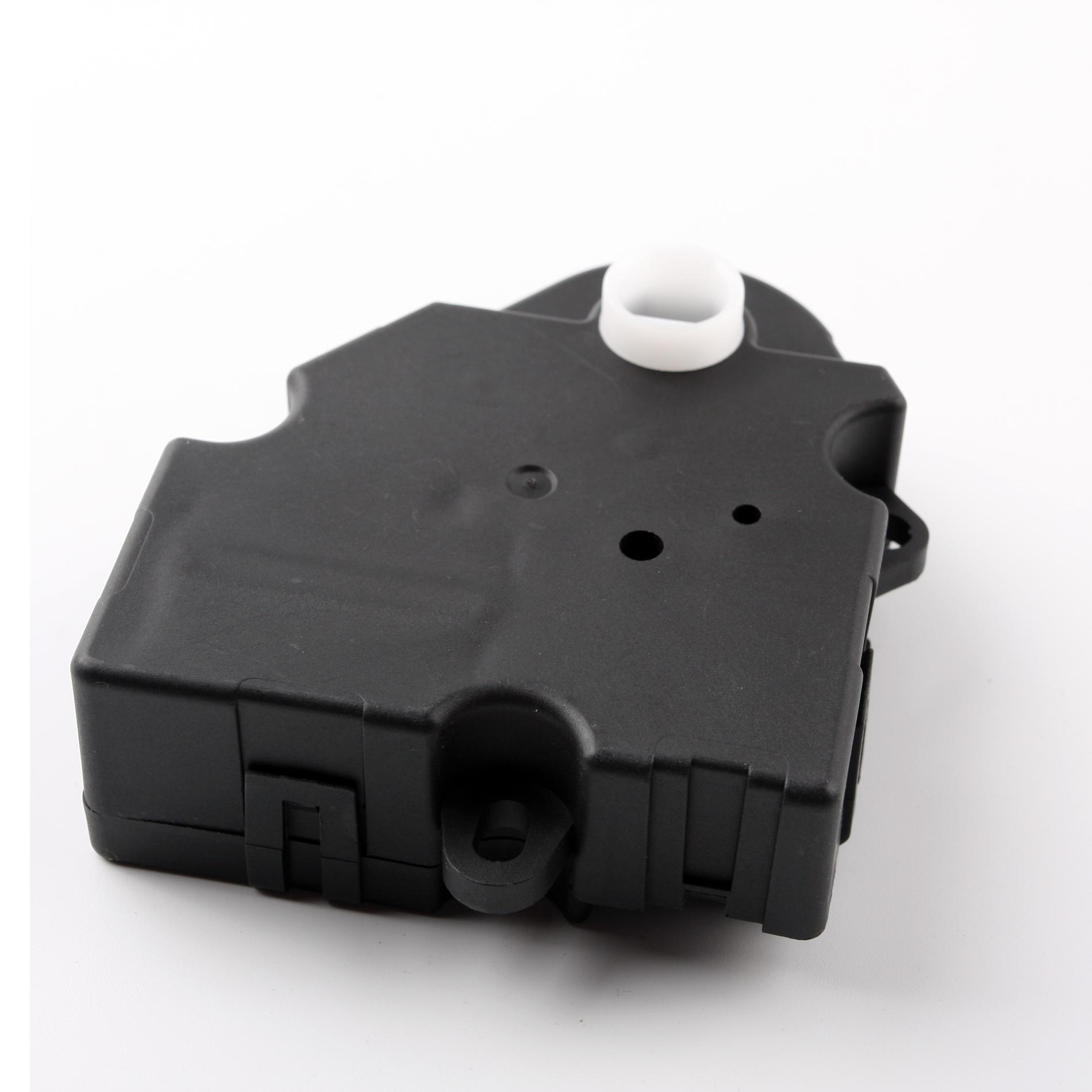 Universal Air Conditioner CB 9720C A//C Compressor Clutch Bearing
