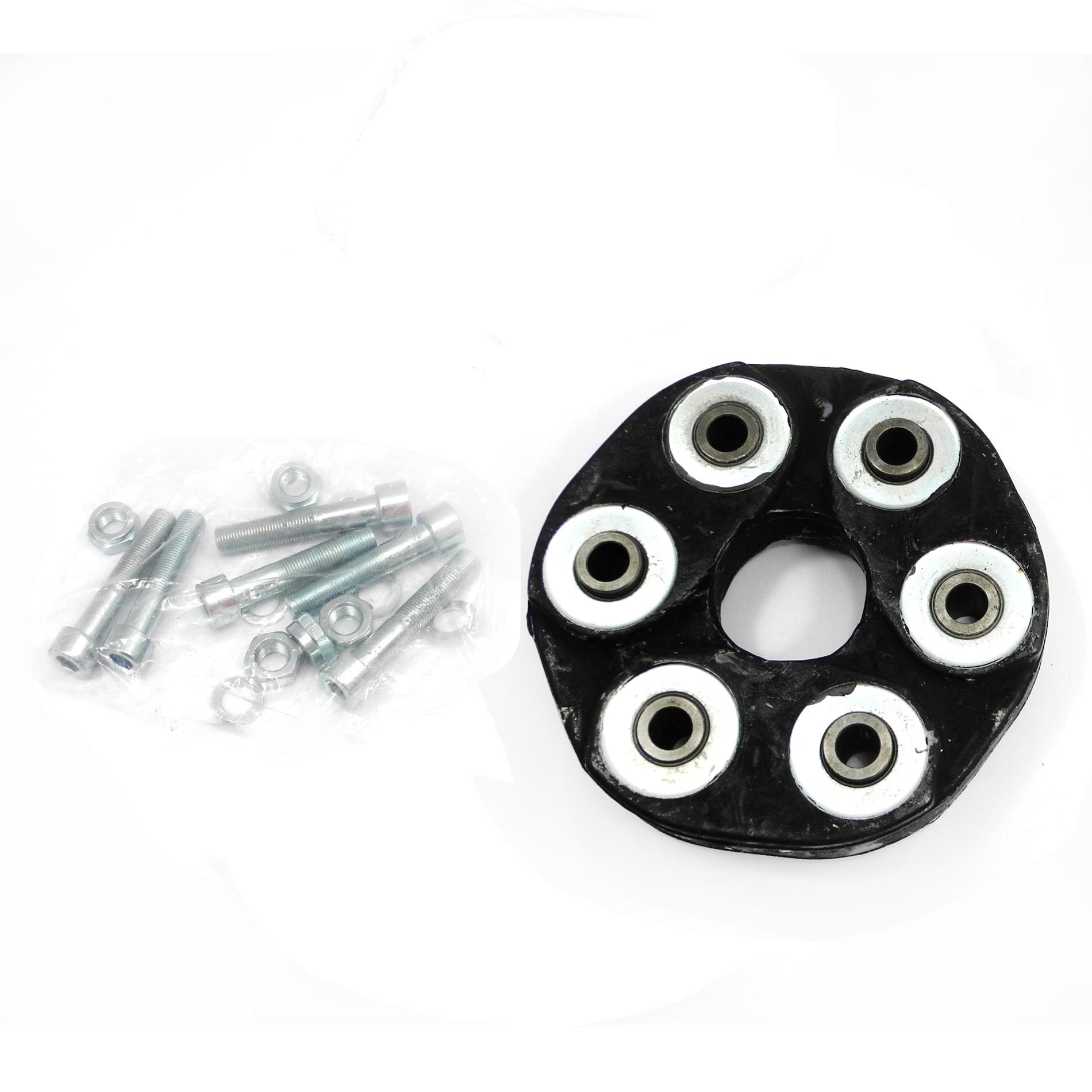 URO Parts 124 410 0615 Front Flex Disc