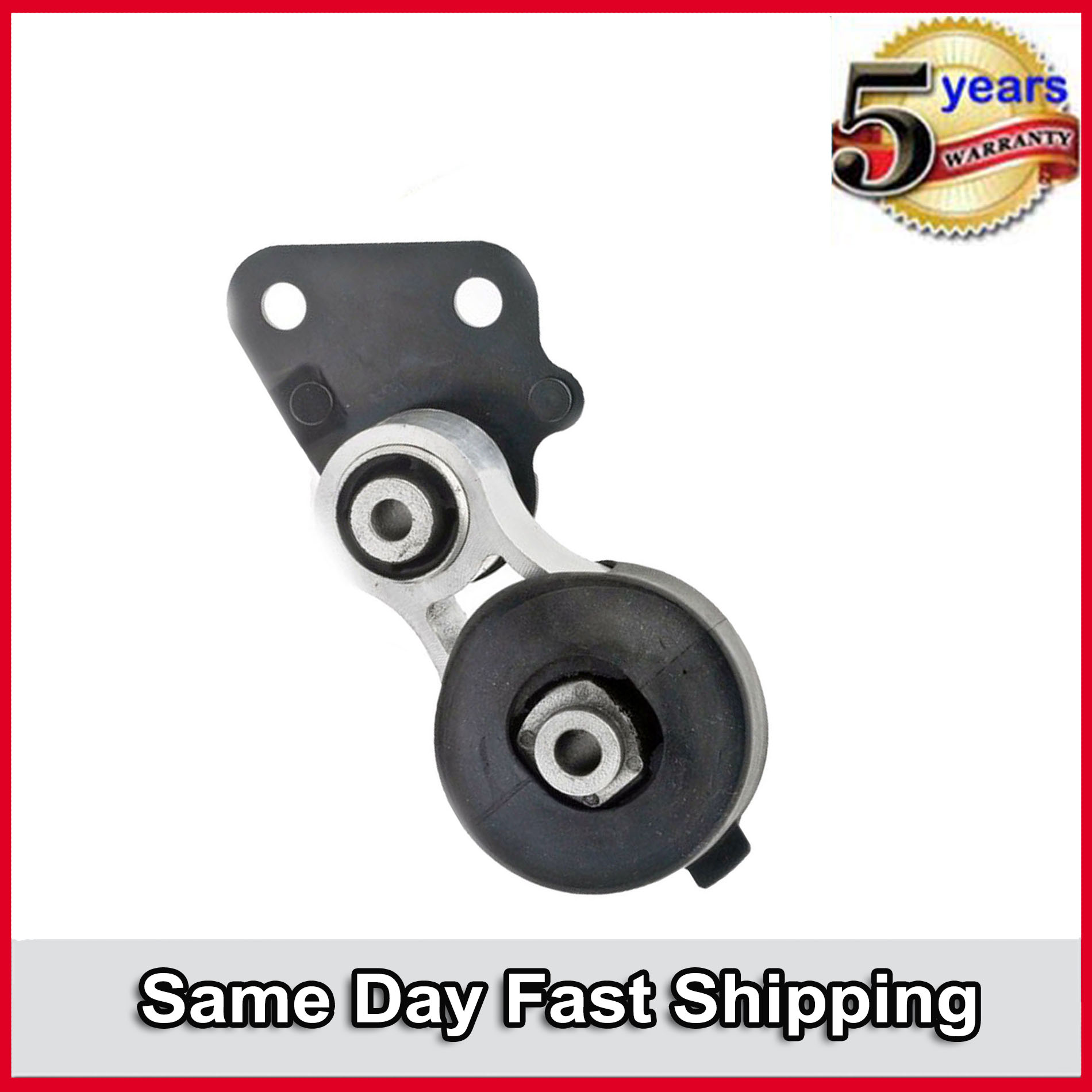 2007-2010 For Engine Torque Strut Mount Ford Edge Lincoln MKX 3.5L 5431