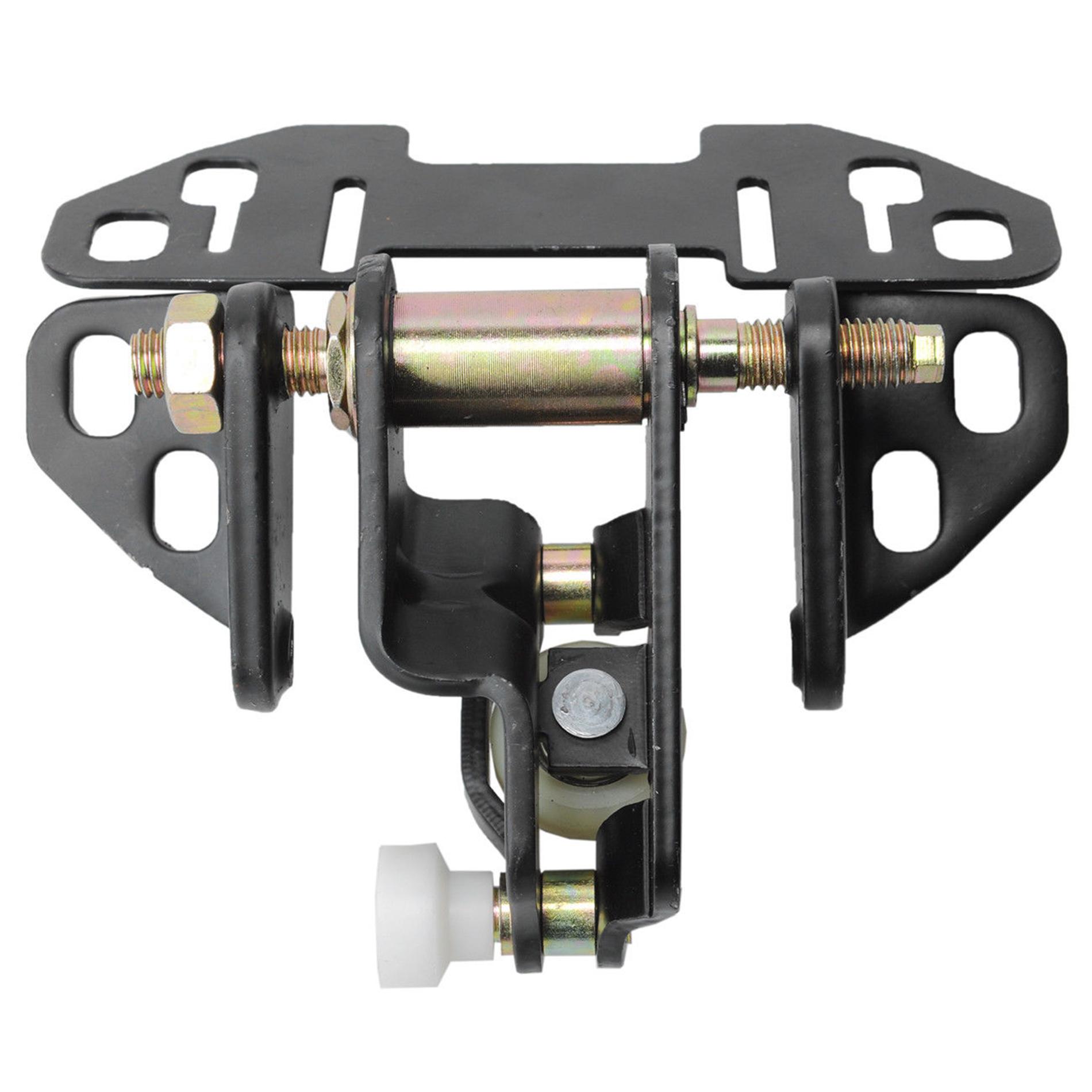 For Mercedes Dodge Sprinter 2500//3500 W906 Right Middle Sliding Door Roller
