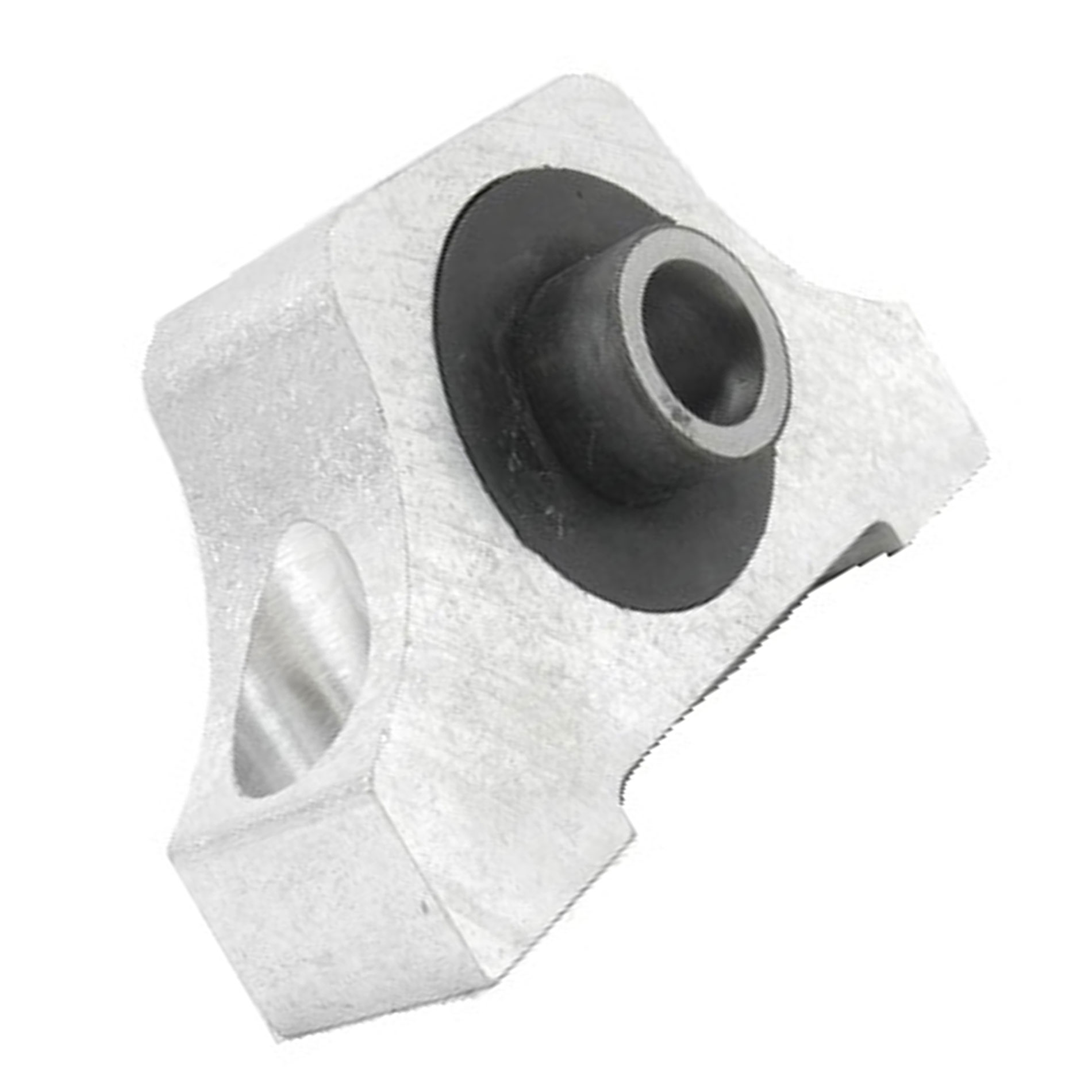 Front Left Lower Engine Motor Mount For Aluminum Honda