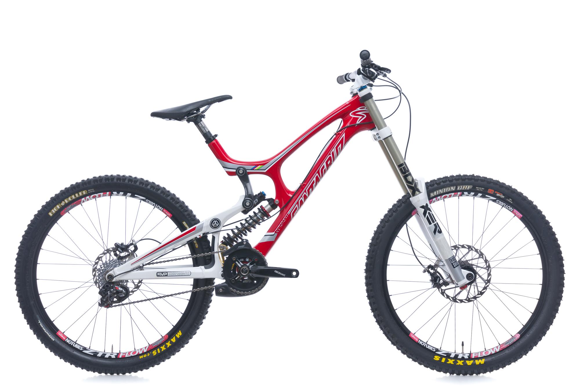 2011 santa cruz v10 downhill mountain bike medium 26 carbon x0 2011 santa cruz v10 downhill mountain bike medium 26 carbon x0 rockshox mrp altavistaventures Choice Image
