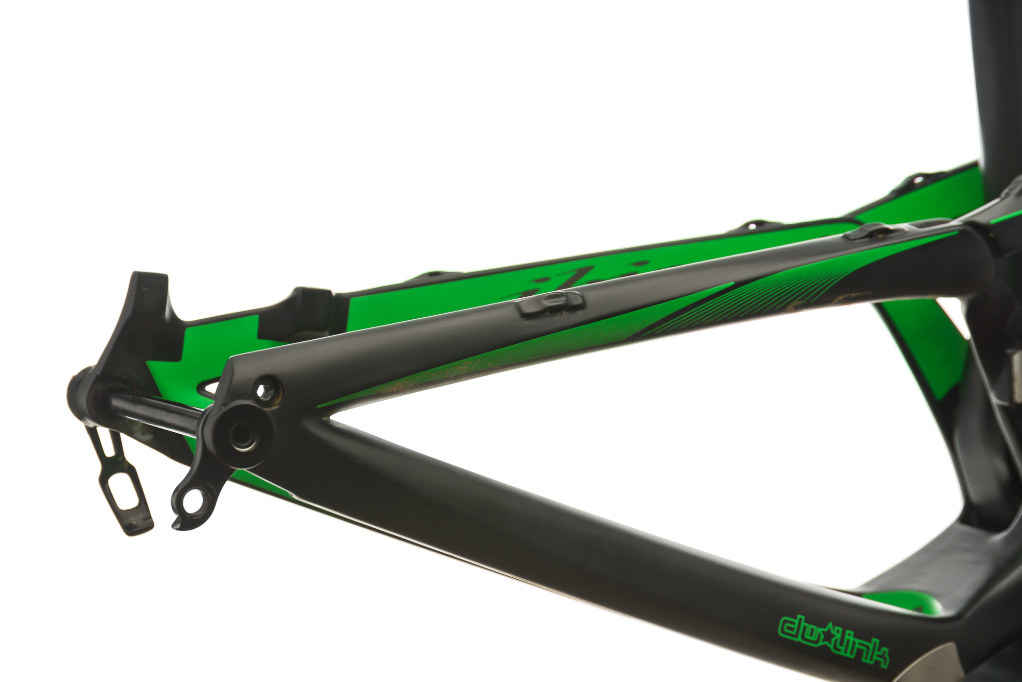 2013 Ibis Ripley Mountain Bike Frame Large 29\