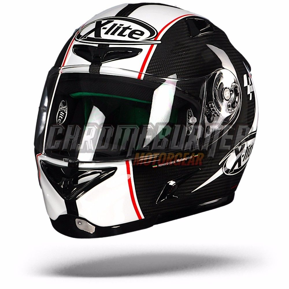 x lite x 802rr ultra carbon motogp motorradhelm xlite x. Black Bedroom Furniture Sets. Home Design Ideas